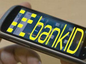 Lån penger BankID
