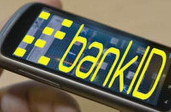 Lån med BankID