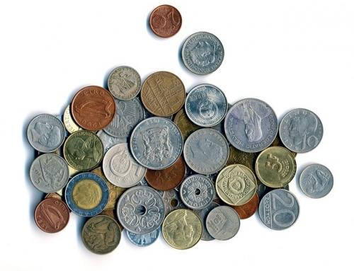 Mikrolån eller banklån – hva skal jeg velge?
